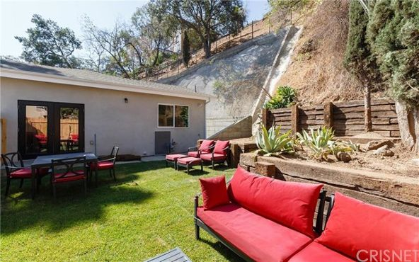 1936 Sunflower Avenue, Los Angeles, CA 90039 Photo 24