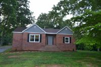 Home for sale: 140 Levi St., Rutherfordton, NC 28139