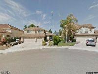 Home for sale: Park, Clovis, CA 93611