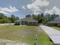 Home for sale: Georgia, Ocean Springs, MS 39565