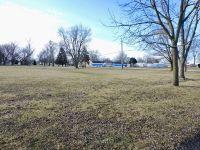 Home for sale: 691 West Ambrose St., Saint Anne, IL 60964
