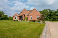Home for sale: 72622 Solanus, Bruce, MI 48065