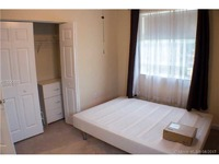 Home for sale: 2515 S.W. 147th Path # 0, Miami, FL 33185