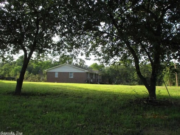1526 N. Pearcy Rd., Pearcy, AR 71964 Photo 6