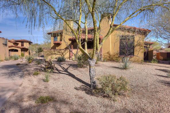 10553 E. Rising Sun Dr., Scottsdale, AZ 85262 Photo 62