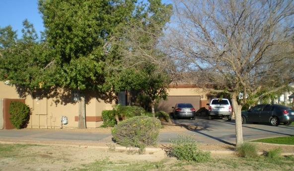 904 E. Valencia Dr., Phoenix, AZ 85042 Photo 15