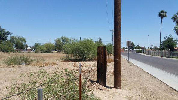 4303 N. 67th Dr., Phoenix, AZ 85033 Photo 9