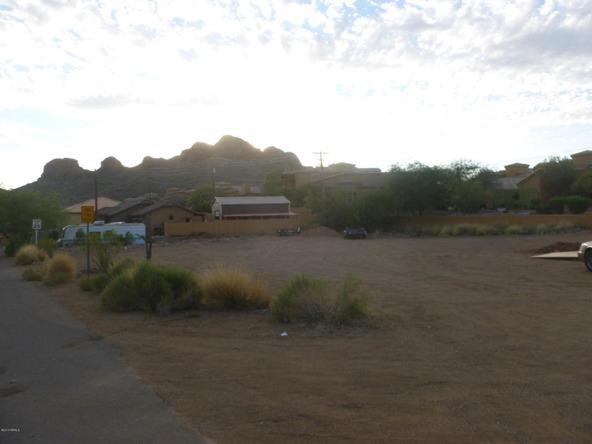 10422 E. Agua Vista Way, Gold Canyon, AZ 85118 Photo 2