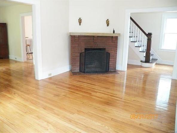 443 Powell Avenue, Newburgh, NY 12550 Photo 27