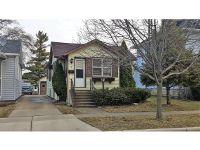 Home for sale: 115 E. Mcwilliams St., Fond Du Lac, WI 54935