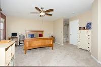 Home for sale: 1067 Key Largo Dr., Romeoville, IL 60446