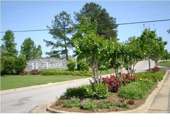 15 Inverness, Wetumpka, AL 36092 Photo 2