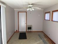 Home for sale: 11534 South Troy Dr., Merrionette Park, IL 60803