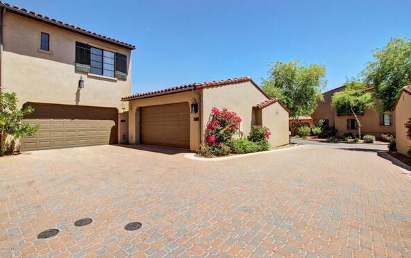 18650 N. Thompson Peak Parkway, Scottsdale, AZ 85255 Photo 37