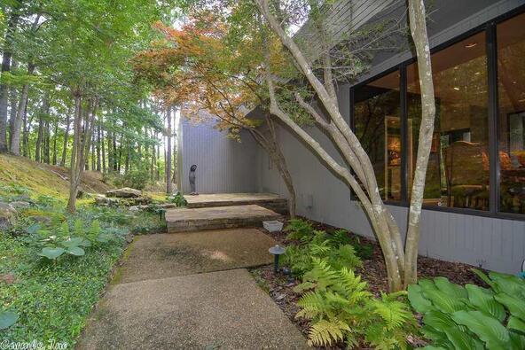 42 Hickory Hills Cir., Little Rock, AR 72212 Photo 1