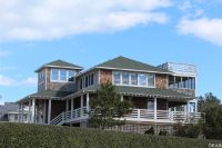 Home for sale: 1054 Beacon Hill Dr., Corolla, NC 27927