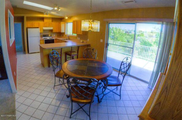 5325 N. Saddleback Dr., Prescott Valley, AZ 86314 Photo 7