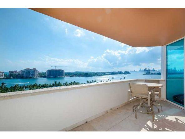300 S. Pointe Dr. # 1001, Miami Beach, FL 33139 Photo 4
