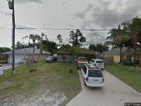 Home for sale: Foster, Jupiter, FL 33458