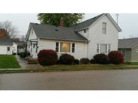 Home for sale: 305 S. Walnut St., Batesville, IN 47006