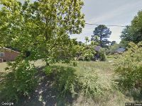 Home for sale: Anhow, Darlington, SC 29532