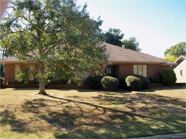 520 Derby Ln., Montgomery, AL 36109 Photo 2