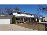 Home for sale: 827 E. Briar Ln., Green Bay, WI 54301