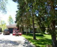 Home for sale: Stephanie, Mokena, IL 60448