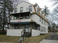 Home for sale: 13 Mill St., Binghamton, NY 13903