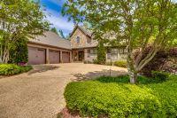Home for sale: 3511 Windy Ridge, Tuscaloosa, AL 35406