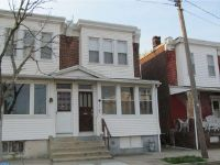 Home for sale: 1105 W. 8th St., Chester, PA 19013