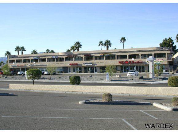 231 Swanson Ave., Lake Havasu City, AZ 86403 Photo 1