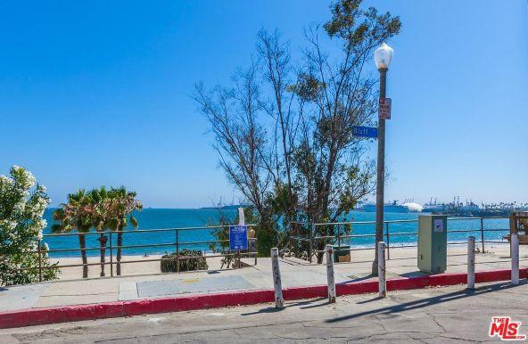 1405 E. 1st St., Long Beach, CA 90802 Photo 23
