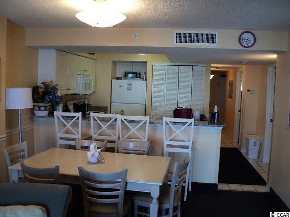 201 N. 77th Ave. Unit 1036, Myrtle Beach, SC 29577 Photo 4