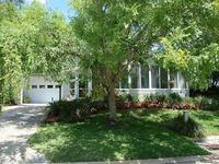 Home for sale: 2963 Turtle Dove Trail, DeLand, FL 32724
