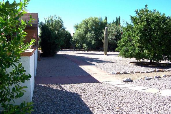 1325 N. Placita Parasol, Green Valley, AZ 85614 Photo 23