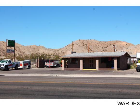 3030 Hwy. 95, Bullhead City, AZ 86442 Photo 2