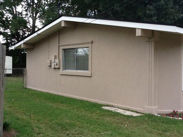 3708 Grier Avenue, Columbus, GA 31909 Photo 25