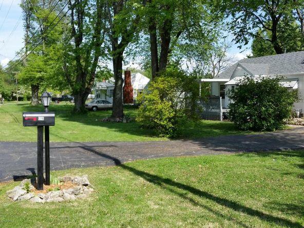 1216 Kremer Ave., Louisville, KY 40213 Photo 26