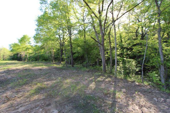 139 Hwy. 36, Conway, AR 72032 Photo 13