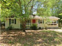 Home for sale: 31 Rex Buzzett St., Apalachicola, FL 32320