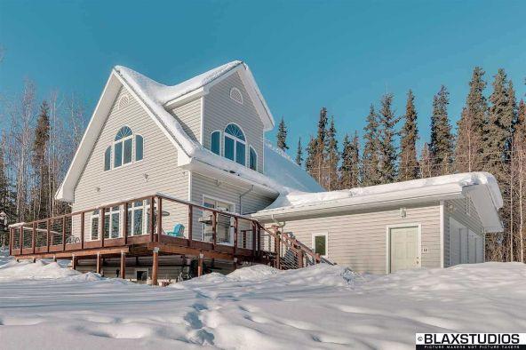 2844 Opal Avenue, Fairbanks, AK 99709 Photo 1