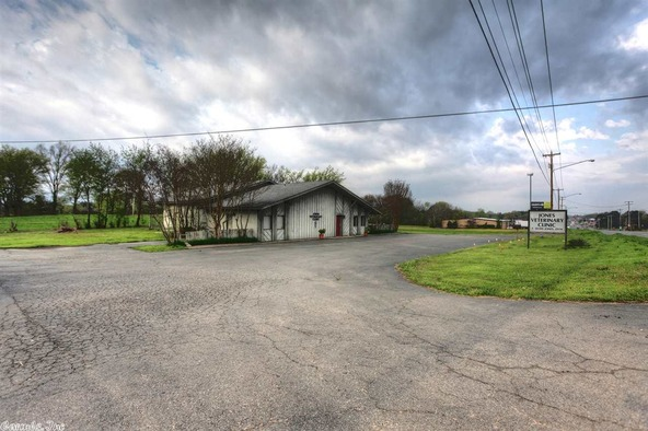 214 Hwy. 64 East, Conway, AR 72032 Photo 6
