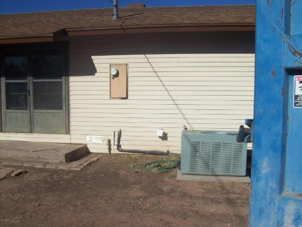 883 S. Crestview, Snowflake, AZ 85937 Photo 3