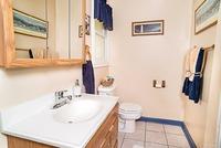 Home for sale: 10140 Monogram Avenue, Granada Hills, CA 91343