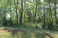 Home for sale: 0 Sandy Ct., Lot 58, Gretna, VA 24557