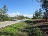Home for sale: 5031 Pine Island Rd., Bokeelia, FL 33922