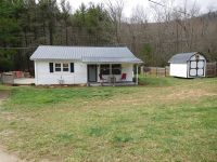 Home for sale: 373 Broadway Rd., Wytheville, VA 24382