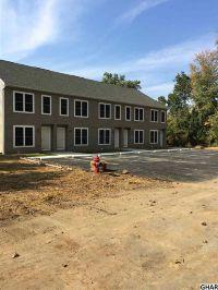 Home for sale: 4740 Tuscarora Atreet, Harrisburg, PA 17110