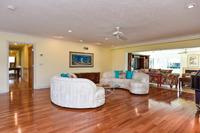 Home for sale: 5439 Azure Way, Sarasota, FL 34242